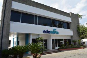 EDENORTE anuncia prevención ante  próxima temporada ciclónica