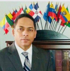 Grupos exigen en Washington voto del dominicano en el exterior