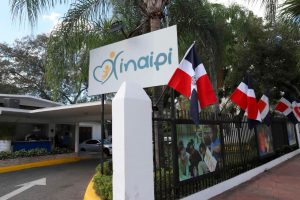 Interrogan a exfuncionaria y empleada del Inaipi por presunta corrupción