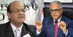 Comerciantes RD se rebelan y dicen abrirán negocios; Ministro SP advierte