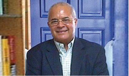 Propuesta para reactivar producción nacional de la República Dominicana