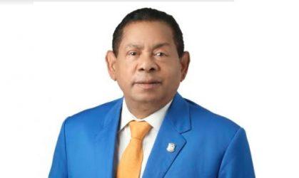Diputado pide a la JCE respetar el derecho de elegir de la diáspora