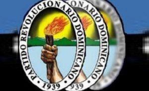 PRD demanda del Gobierno el cese de cancelaciones en sector agropecuario