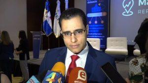 Ministro vaticina 2021 podría ser uno de los mejores años para turismo RD
