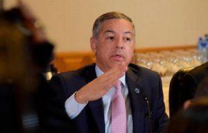 Pandemia costará RD$57,000 millones al Estado dominicano hasta junio