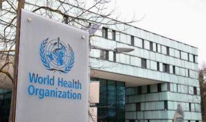 OMS espera disponer de vacuna contra Covid-19 para fines de año