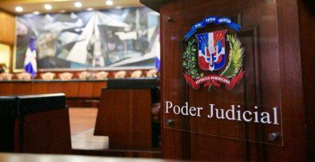 """Crean doce comisiones de trabajo dirigidas a """"transformar"""" la Justicia"""