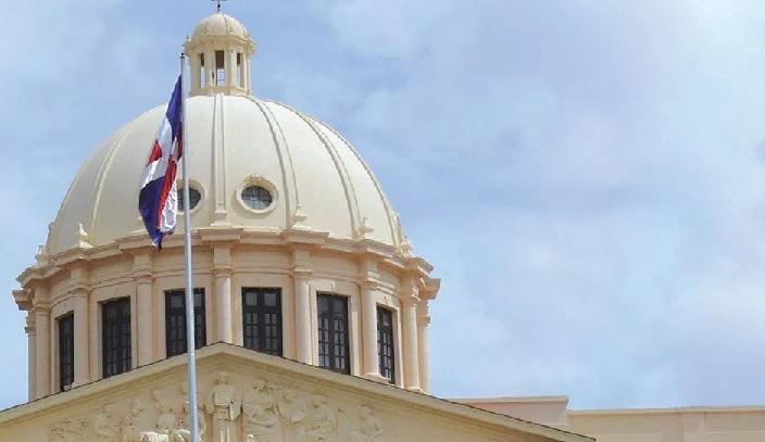 Presidente de RD designa a directores generales y otros funcionarios Estado