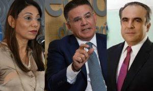 Sectores de RD reaccionan ante las medidas de reapertura económica
