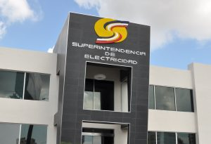 Superintendencia refuta a Abinader y a exdirectora sobre alza tarifa eléctrica