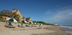 Vero Beach…punto idílico en la costa Este de Florida