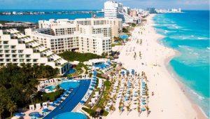 Cancún trata volver a recibir turistas segunda semana junio