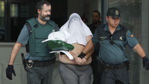 """SEVILLA: Familia dominicano pedirá autopsia porque cree """"no se suicidó"""""""