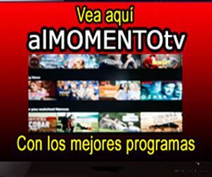 almomento tv 2020