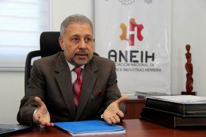 Empresarios de Herrera adviertenel riesgo de crisis por alza del dólar