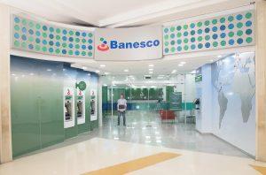 Fitch Ratings ratifica a Banesco con una buena calificación crediticia