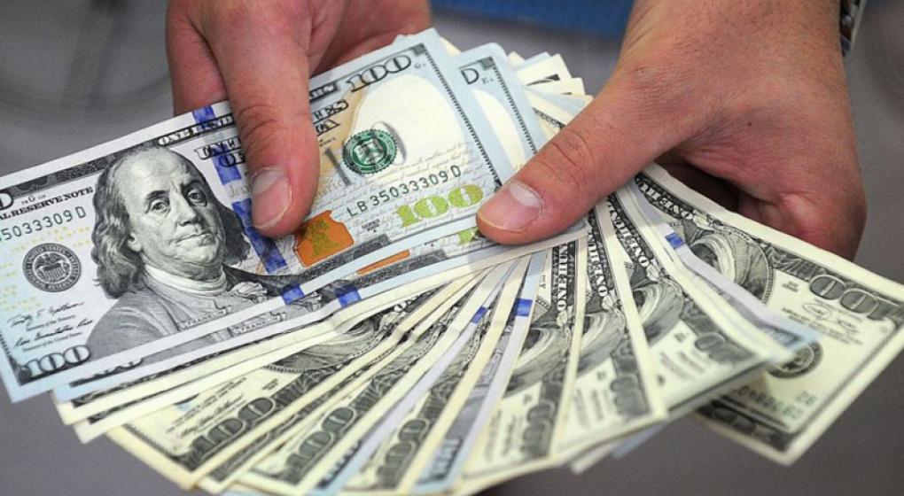 BC inyecta hasta US$60 millones diarios para frenar la creciente alza