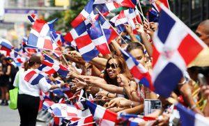 JCE recibe informe de respuestas de ocho países sobre voto en el exterior