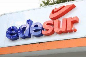 EEDESUR revisará las facturas que ha emitido a clientes durante cuarentena