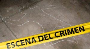 Matan un vigilante en mercado de las pulgas de autopista Duarte, Santiago