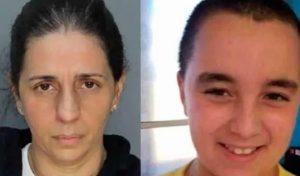 MIAMI: Detienen dominicana madre de niño hallado muerto en estanque