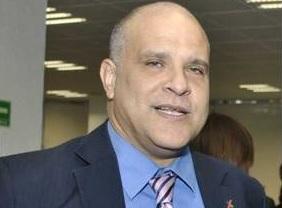 Dominicano ocupará alta posición en importante entidad internacional