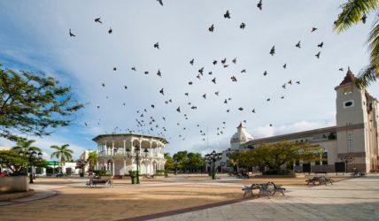 Planean celebrar de manera virtual feria turística de Puerto Plata