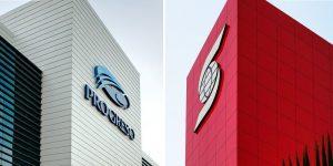 Scotiabank anuncia interrupción temporal en servicios