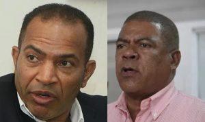 Sindicalistas objetan trabajadores accedan a fondos de pensiones