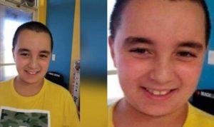 MIAMI: Es de origen dominicano niño autista asesinado por secuestradores