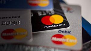 Mastercard y tres bancos apoyarán esfuerzos de la Cruz Roja Dominicana
