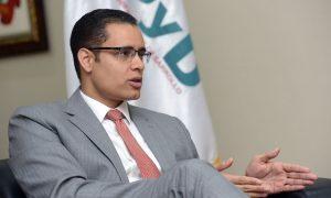 Gobierno dominicano no tiene aún fecha fija para apertura económica