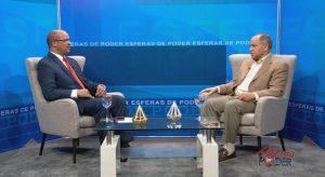 CNUS advierte efectos del COVID-19 traducirán en duro golpe a economía