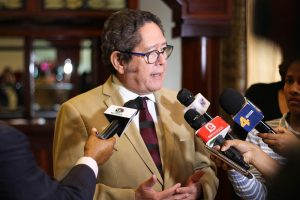 Pide hacer atractiva a inversionistas la ley minera dominicana