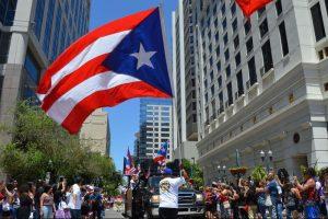 Programa de TV el 14 de junio sustituye Desfile Puerto Rico