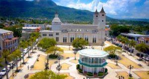 Sector turístico de Puerto Platacree positivoplan de reapertura