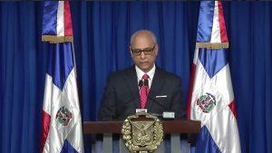 Gobierno ha remitido al Congreso 5 informes en estado de emergencia