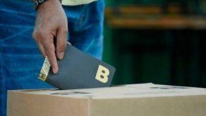 LAWRENCE: Alcaldía aprueba voto dominicanos en comicios del 5 de julio
