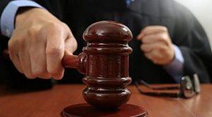 LAWRENCE: Sentencian a prisión joven dominicano vendió droga