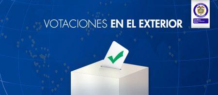 Manifiesto Ciudadano exhorta a la JCE proclamar elecciones en el exterior