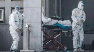 El mundo supera los 8 millones de casos COVID-19 y 440.000 muertes