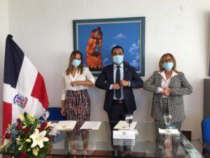 Islas Canarias: Acuerdo facilitará oferta académica a dominicanos en exterior