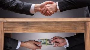 RD y Venezuela, entre países AL con menor capacidad combate corrupción