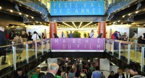 Cuatro largometrajes dominicanos se exhibirán en el Marché du Film