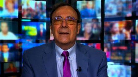 Helidosa está bajo la lupa de EE.UU, según dice Carlos Alberto Montaner