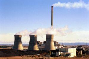 España apagó mitad de sus plantas a carbón; otros países hacen lo mismo