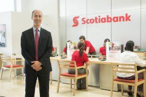 Scotiabank completa integracióncon el Banco del Progreso Dominicano