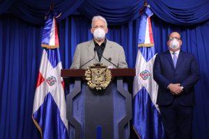 Comité sanitario recomendó al Gobierno seguir fase 2 por aumento contagios