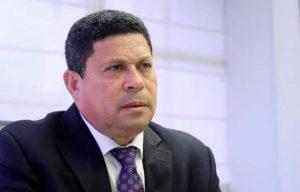 PUERTO RICO: Movimiento solicita a diputados ultramar rendir memorias