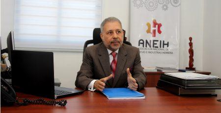 Asociación Herrera pide fraccionar los pagos de las prestaciones laborales
